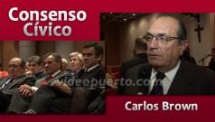 """""""Buscamos plantear alternativas para una Argentina diferente"""""""