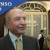 """""""El proceso inflacionario vienen deteriorando los sueldos"""""""