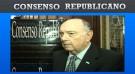 """""""Nos complace que la oposición diga no a la reelección en el Congreso"""""""