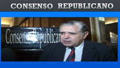 """""""El Banco Central obligó a las provincias a pesificar sus deudas"""""""