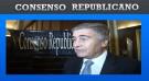 """""""La inflación es el ajuste económico más cruel del populismo"""""""